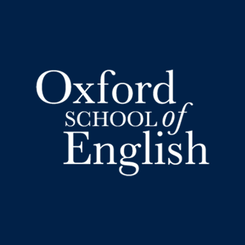 341e185eb08 Home - Oxford School of English